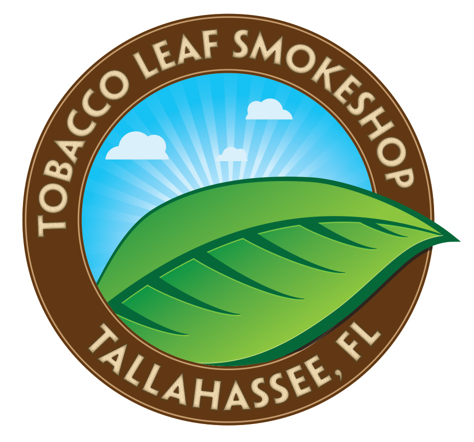 id_TOBACCOLEAF_L