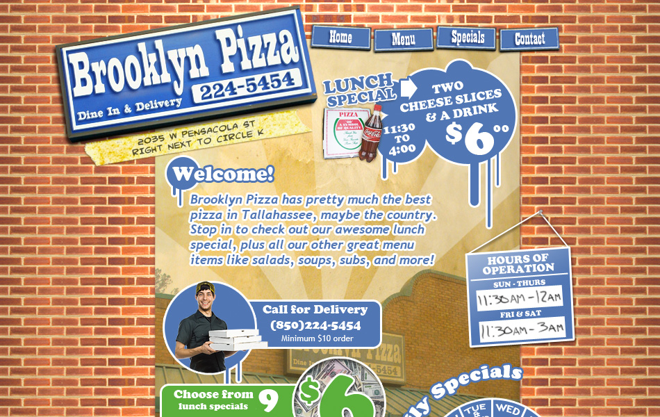web_BROOKLYNPIZZA_L_2
