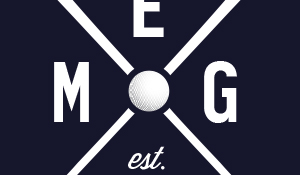 Ergo Motion Golf