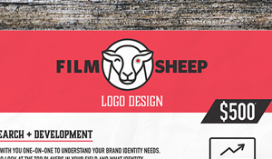 Film Sheep